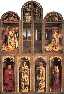 altarpiece 2