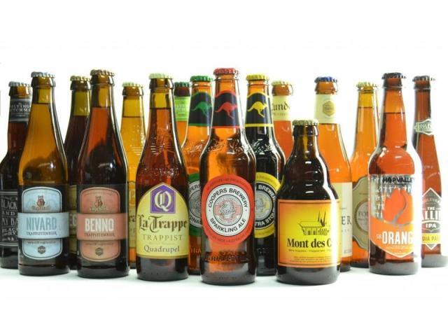 e3-worldwide-beers-beer-box