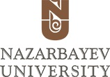 Postdoc & PhD positions at NU, Kazakhstan