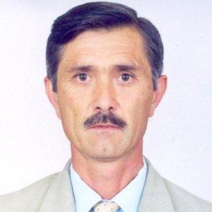 Anvar_Hasanov