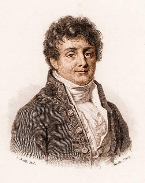 Fourier2
