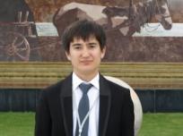 nurgissa_yessirkegenov-png-e1509735998783