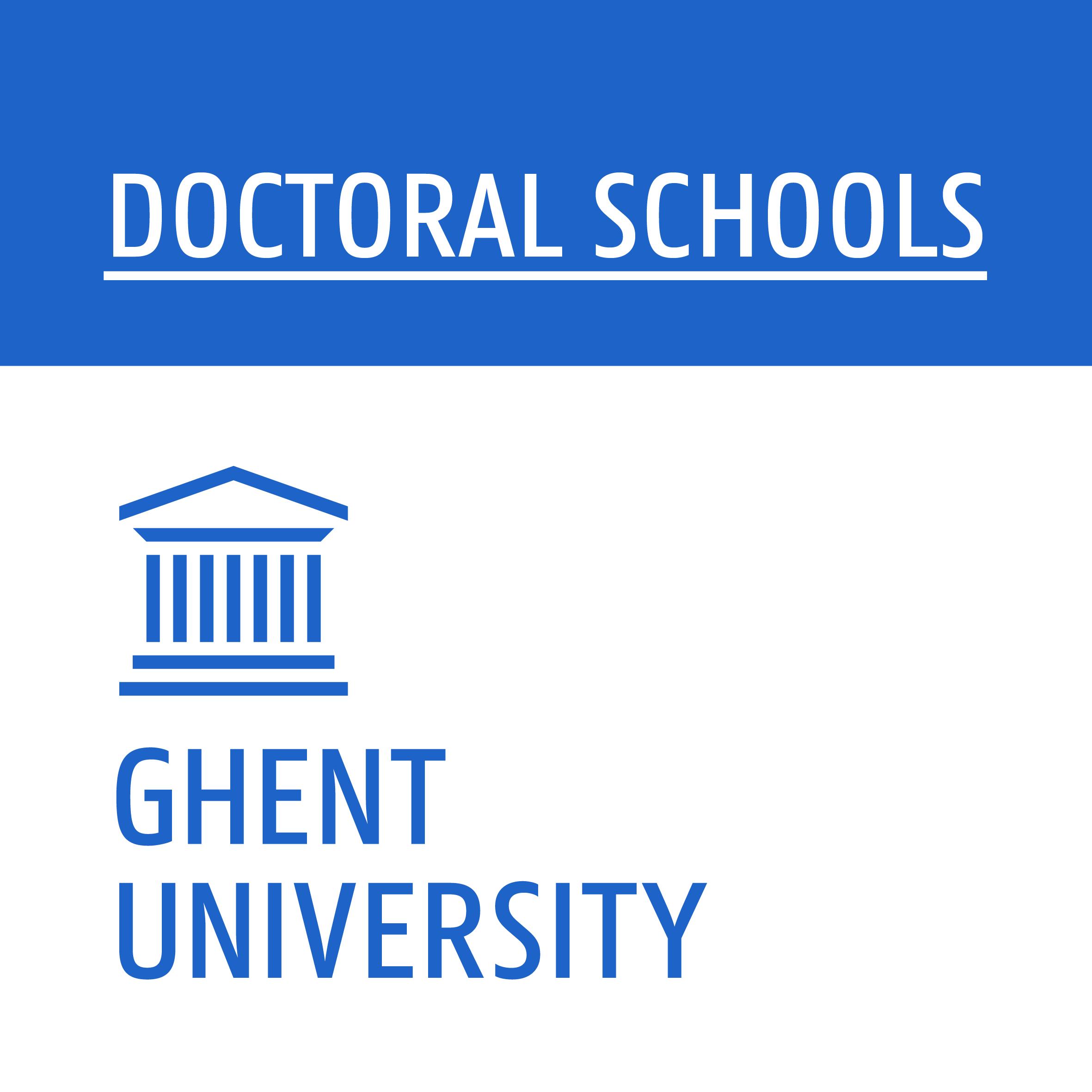doctoralschoolsprofiel_hq_rgb_web