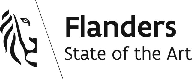 flanders_horizontaal_