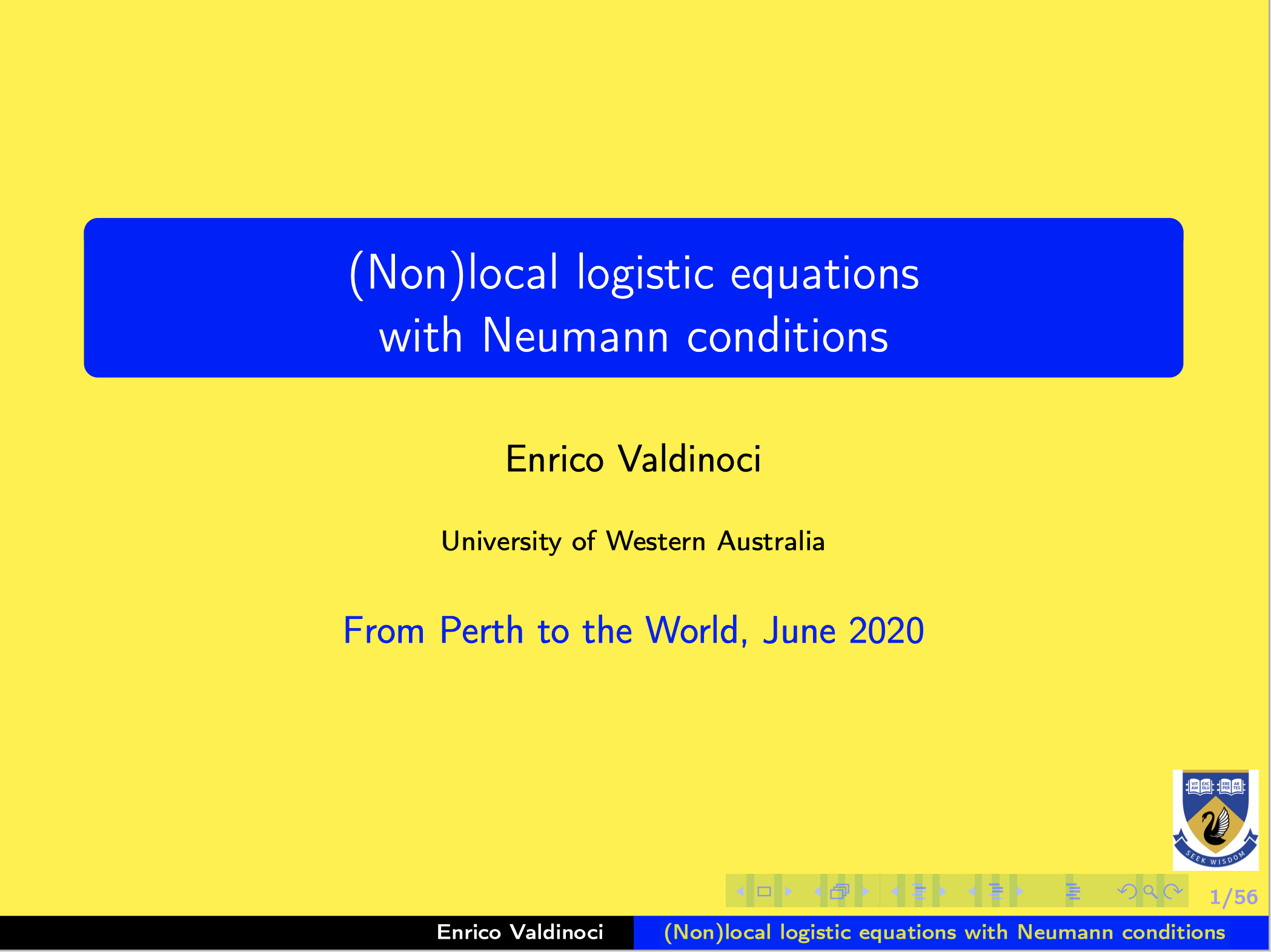 Enrico-Valdinoci-seminar_neumann_bio