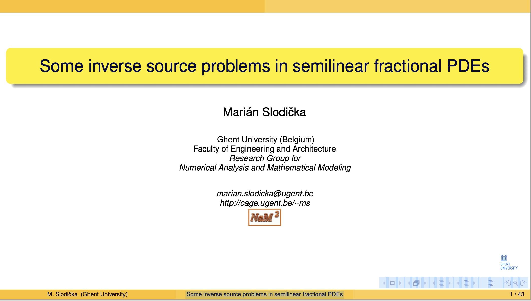 presentation_slodicka