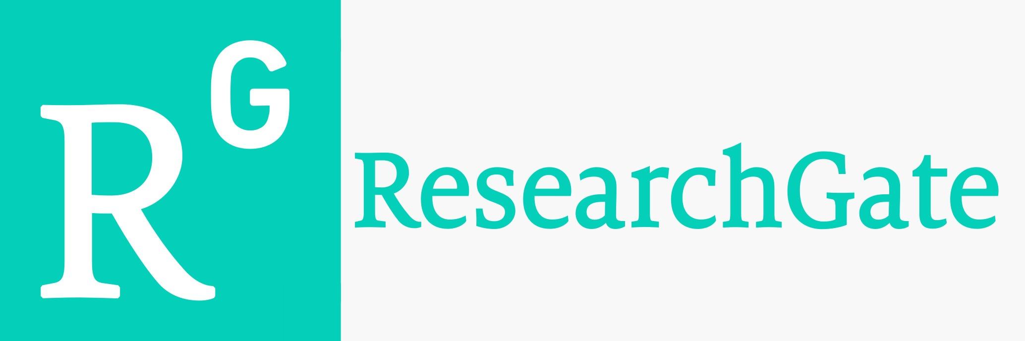 Our Methusalem/Odysseus Programme on ResearchGate